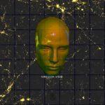 MRKD004 Sensive - Vacuum:void EP (Ft. Ayarcana & Keepsakes)