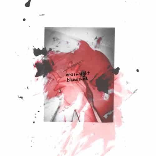 MRKD005 Ben Techy - Onslaught Bloodshed EP (Ft. Dep Affect & Dentis)