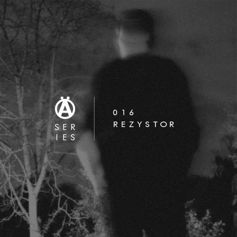 Märked Podcast Series 016 Rezystor