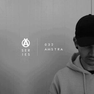 Märked Podcast 032 Amstra